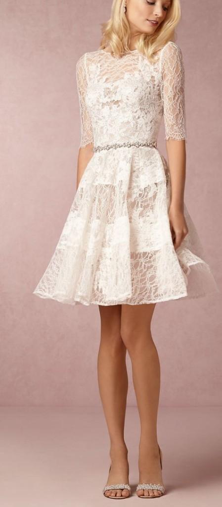 vestido_de_noiva_curto
