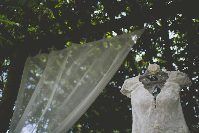 Cabide de Noiva - Casamento Ana e Mark - Sítio Meio do Mato - Fotos Aline Lelles - RJ1