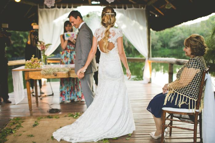 Casamento Ana e Mark - Sítio Meio do Mato - Fotos Aline Lelles - RJ14
