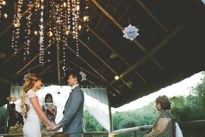 Casamento Ana e Mark - Sítio Meio do Mato - Fotos Aline Lelles - RJ15