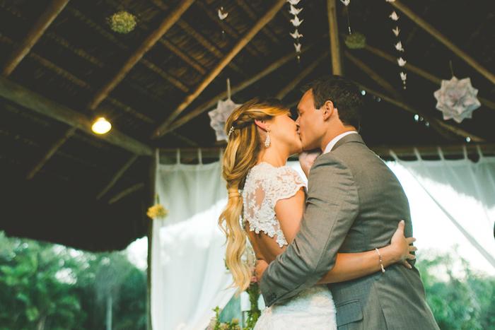 Casamento Ana e Mark - Sítio Meio do Mato - Fotos Aline Lelles - RJ17