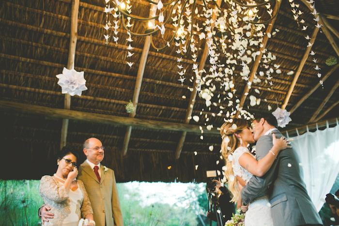 Casamento Ana e Mark - Sítio Meio do Mato - Fotos Aline Lelles - RJ18