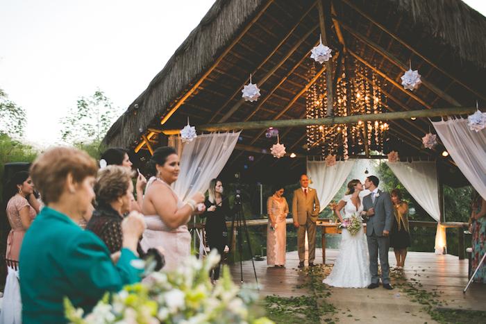 Casamento Ana e Mark - Sítio Meio do Mato - Fotos Aline Lelles - RJ19