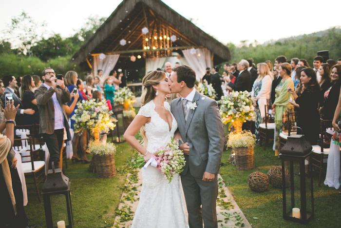 Casamento Ana e Mark - Sítio Meio do Mato - Fotos Aline Lelles - RJ20
