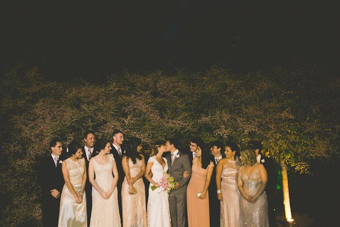 Casamento Ana e Mark - Sítio Meio do Mato - Fotos Aline Lelles - RJ22