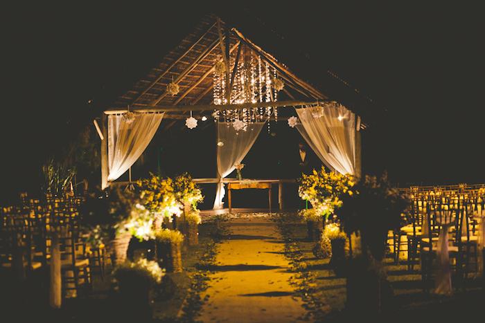 Casamento Ana e Mark - Sítio Meio do Mato - Fotos Aline Lelles - RJ23