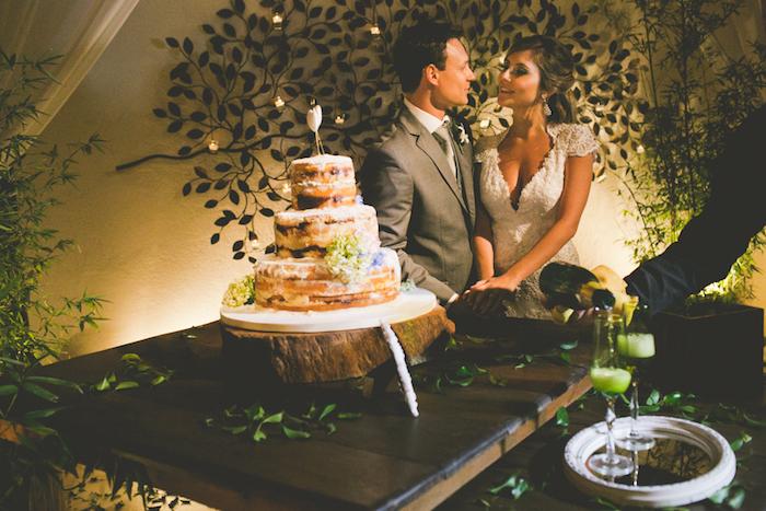 Casamento Ana e Mark - Sítio Meio do Mato - Fotos Aline Lelles - RJ24