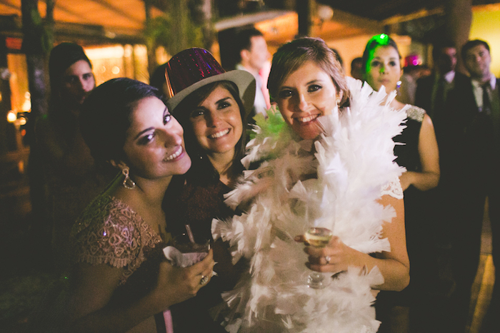 Casamento Ana e Mark - Sítio Meio do Mato - Fotos Aline Lelles - RJ26