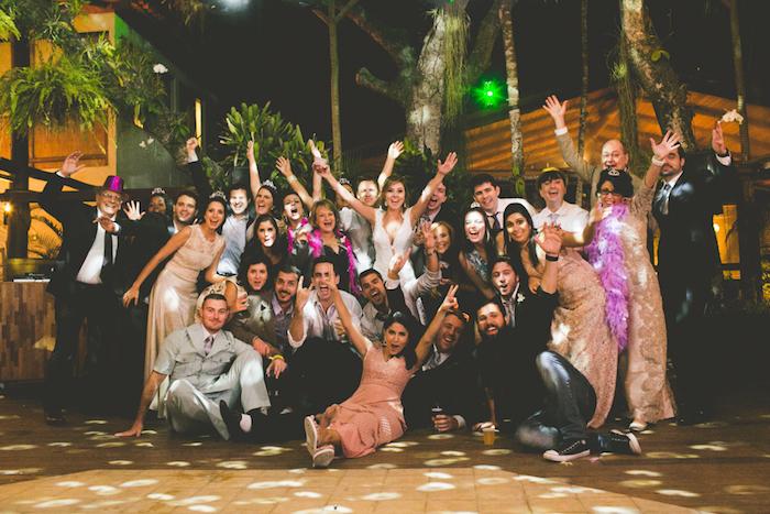 Casamento Ana e Mark - Sítio Meio do Mato - Fotos Aline Lelles - RJ28