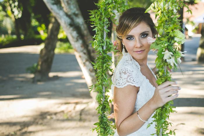 Casamento Ana e Mark - Sítio Meio do Mato - Fotos Aline Lelles - RJ8