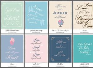quadrinhos-com-frases-de-amor-para-imprimir
