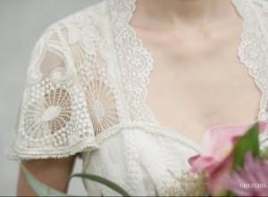 linha-petit-marriage-por-lascivite-foto-chez-cris-23