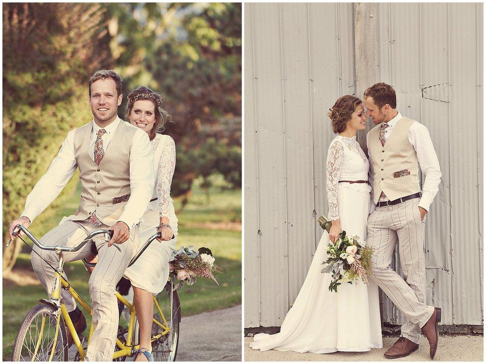 inspiracoes-para-casamento-no-estilo-boho-5