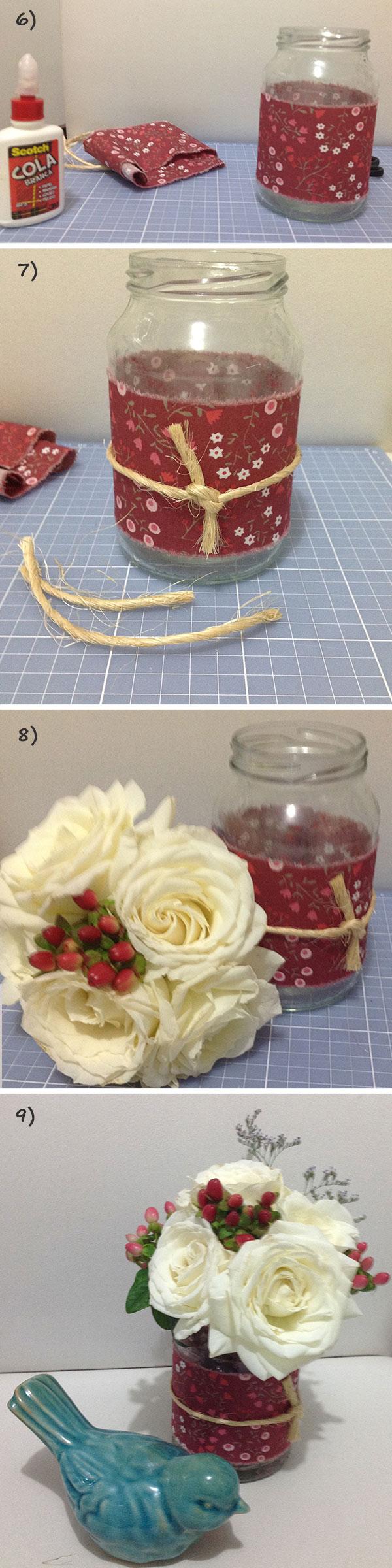 Tutorial2-vaso-para-flores-potes-com-tecido