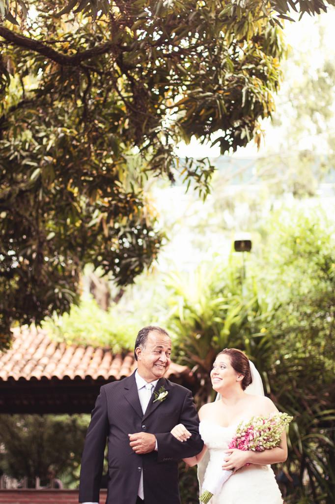 Mariana e Luiz Henrique 7