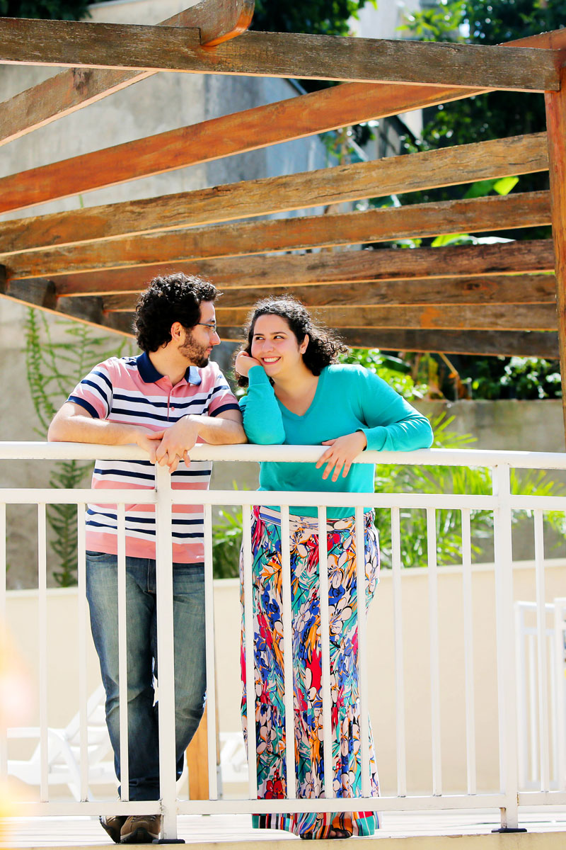e-session Mira e Matheus