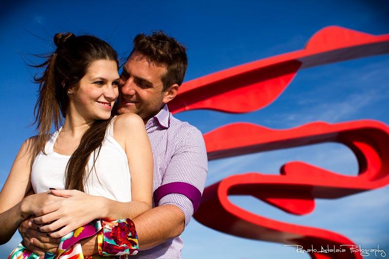 Renato Atalaia Photography - Fotografia de Casamento