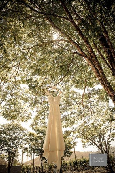 casamento Karine e Matheus - foto Anchell Fotografia (1)