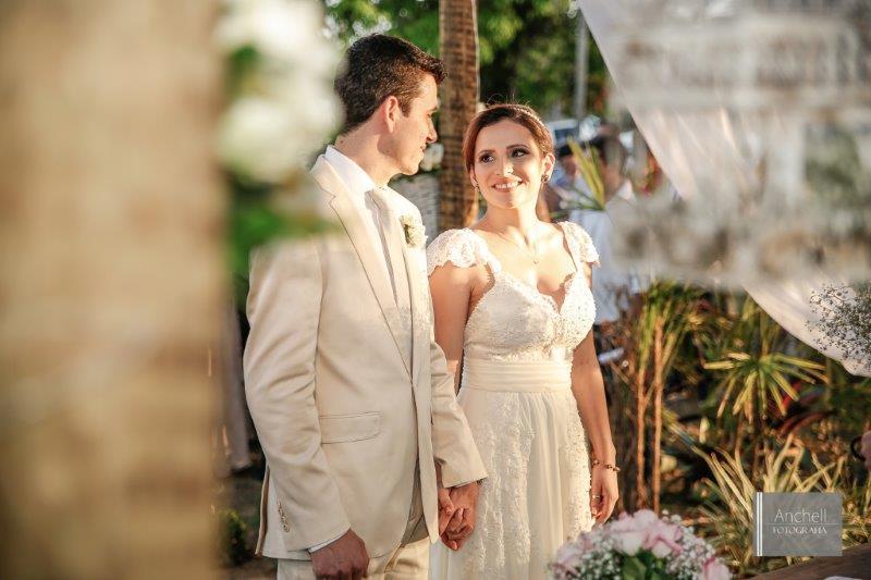 casamento Karine e Matheus - foto Anchell Fotografia (11)