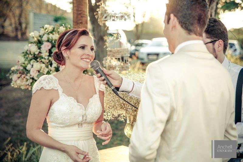 casamento Karine e Matheus - foto Anchell Fotografia (17)