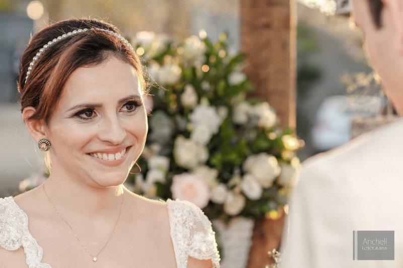 casamento Karine e Matheus - foto Anchell Fotografia (18)