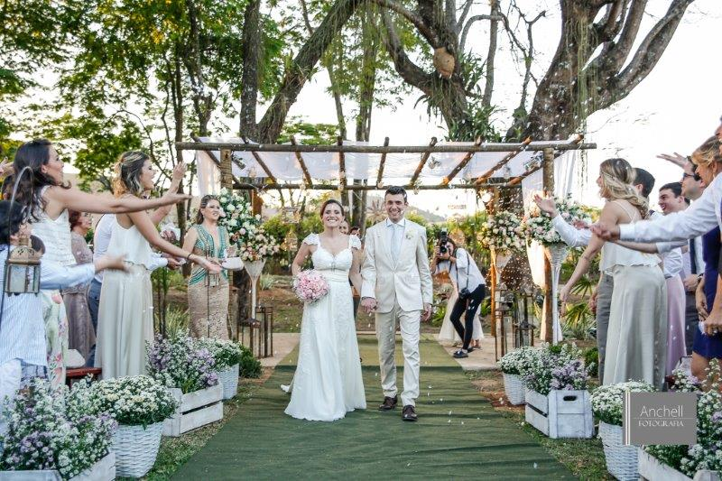 casamento Karine e Matheus - foto Anchell Fotografia (21)