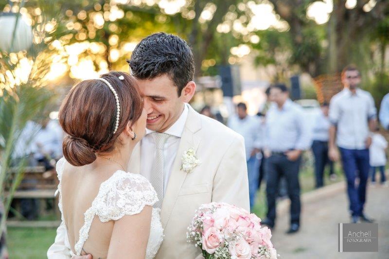 casamento Karine e Matheus - foto Anchell Fotografia (22)