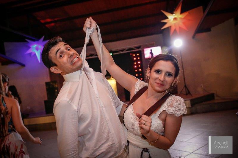 casamento Karine e Matheus - foto Anchell Fotografia (32)