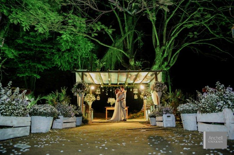 casamento Karine e Matheus - foto Anchell Fotografia (33)