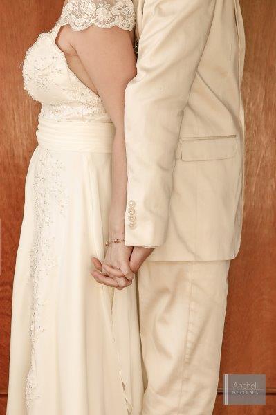 casamento Karine e Matheus - foto Anchell Fotografia (5)