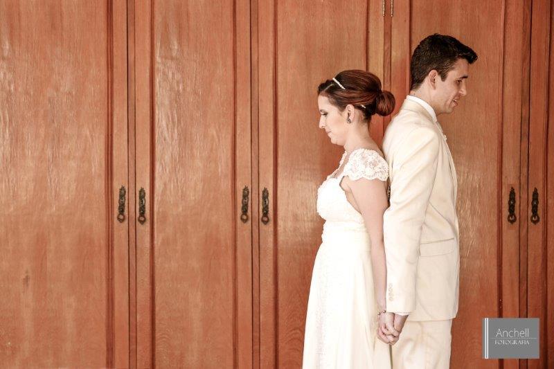 casamento Karine e Matheus - foto Anchell Fotografia (6)