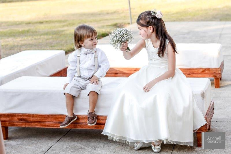 casamento Karine e Matheus - foto Anchell Fotografia (7)