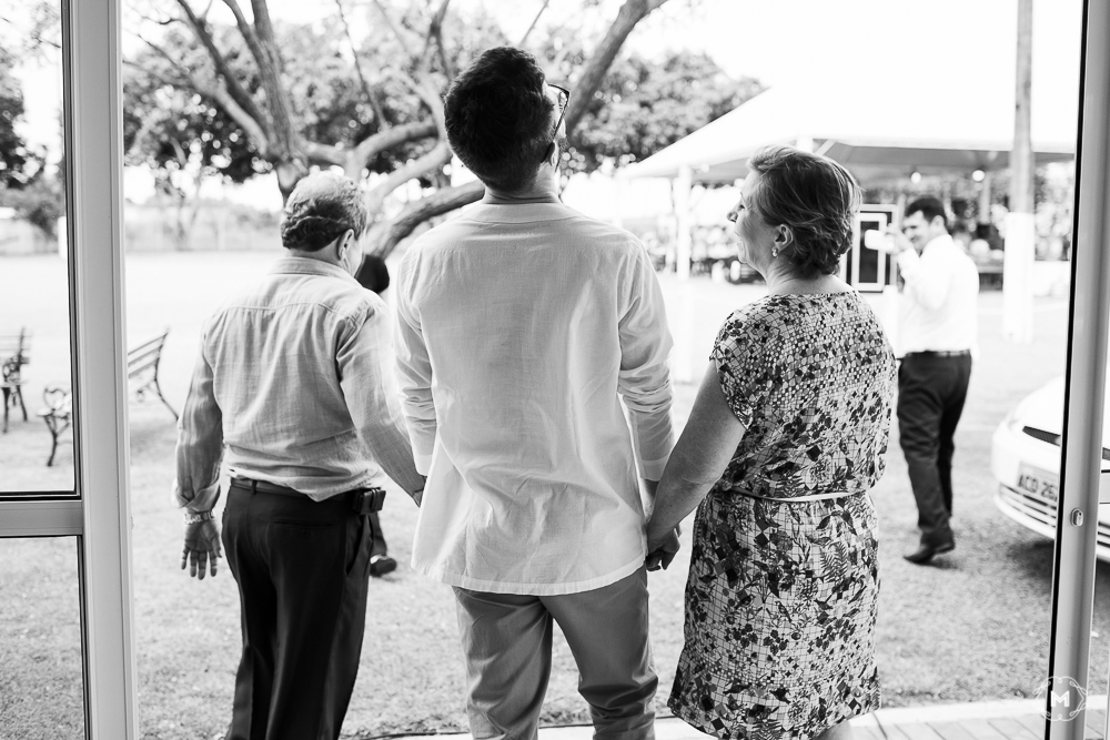 casamento surpresa - Renata e Kleber - Foto Mansano Fotografia (11)