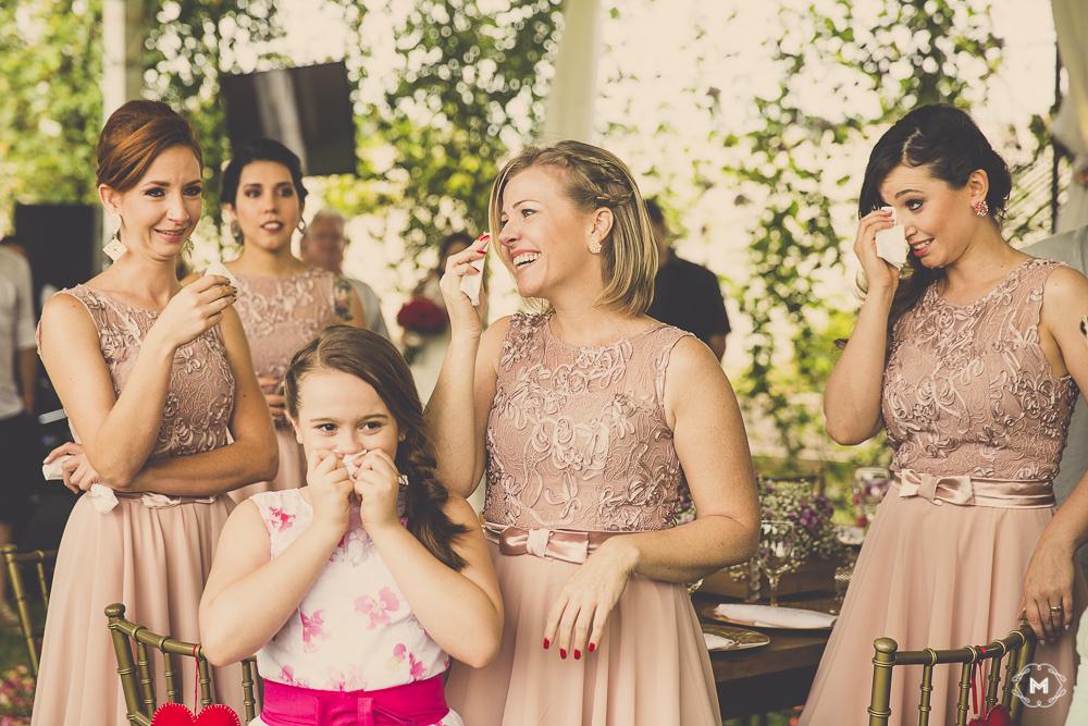 casamento surpresa - Renata e Kleber - Foto Mansano Fotografia (13)