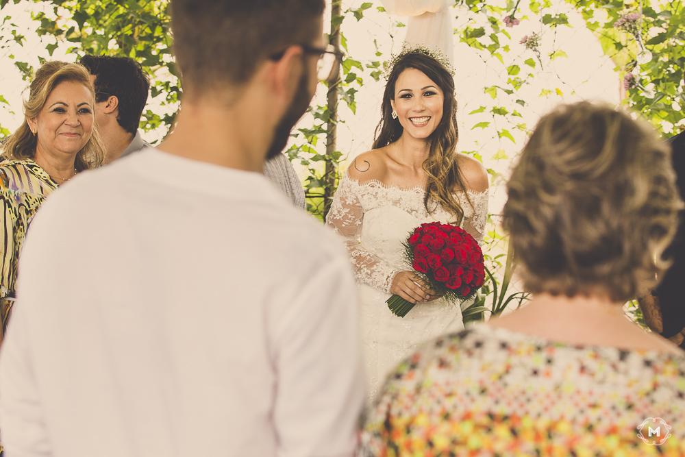 casamento surpresa - Renata e Kleber - Foto Mansano Fotografia (14)