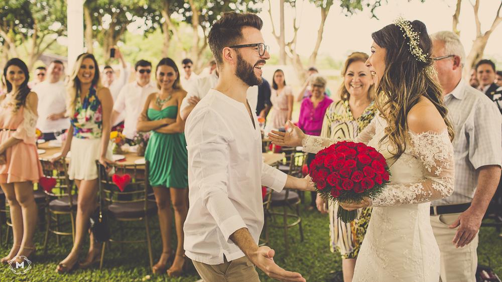 casamento surpresa - Renata e Kleber - Foto Mansano Fotografia (15)
