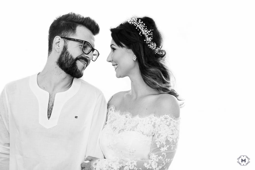 casamento surpresa - Renata e Kleber - Foto Mansano Fotografia (19)