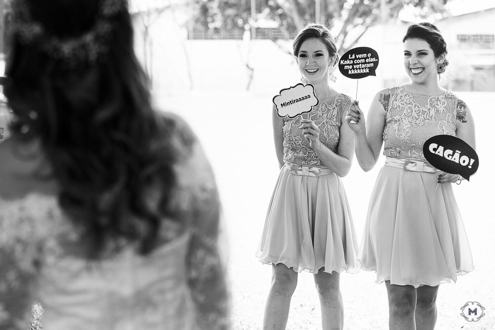 casamento surpresa - Renata e Kleber - Foto Mansano Fotografia (20)