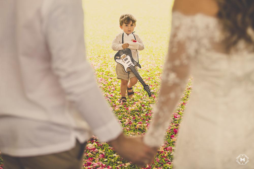 casamento surpresa - Renata e Kleber - Foto Mansano Fotografia (21)