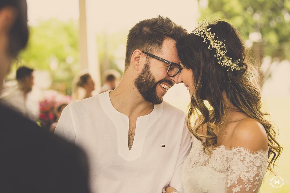 casamento surpresa - Renata e Kleber - Foto Mansano Fotografia (23)