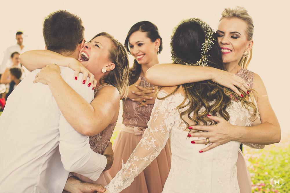casamento surpresa - Renata e Kleber - Foto Mansano Fotografia (24)