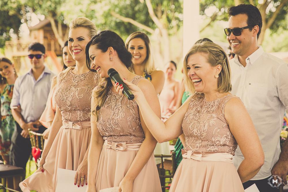 casamento surpresa - Renata e Kleber - Foto Mansano Fotografia (25)