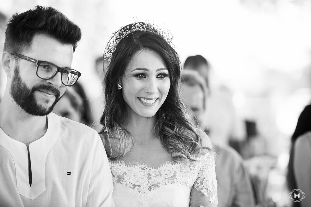 casamento surpresa - Renata e Kleber - Foto Mansano Fotografia (26)
