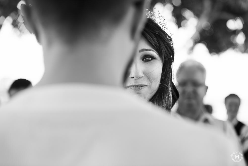 casamento surpresa - Renata e Kleber - Foto Mansano Fotografia (28)