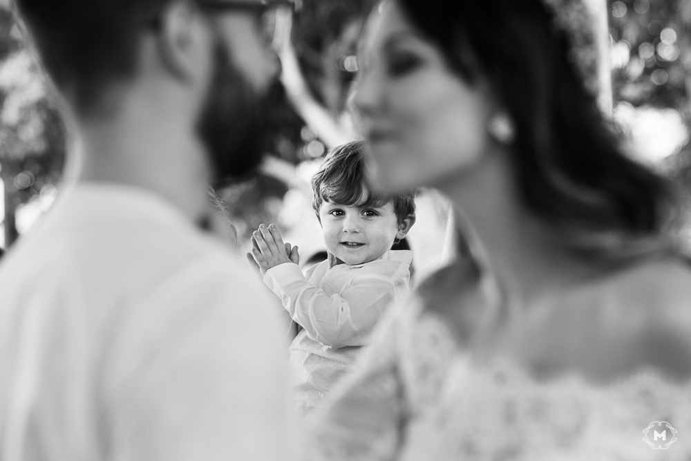 casamento surpresa - Renata e Kleber - Foto Mansano Fotografia (29)