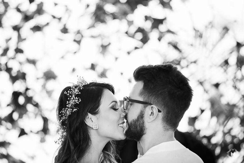 casamento surpresa - Renata e Kleber - Foto Mansano Fotografia (30)