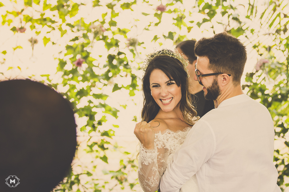 casamento surpresa - Renata e Kleber - Foto Mansano Fotografia (31)