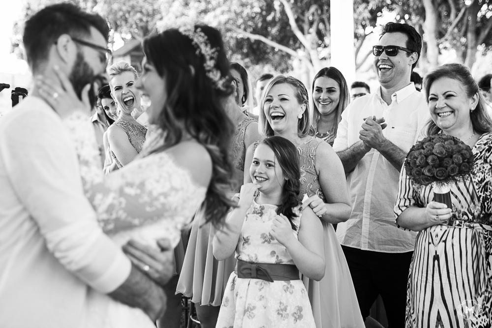 casamento surpresa - Renata e Kleber - Foto Mansano Fotografia (32)
