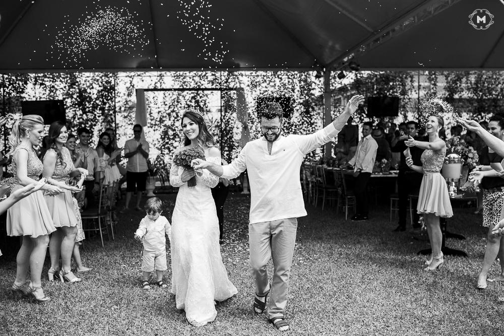 casamento surpresa - Renata e Kleber - Foto Mansano Fotografia (33)