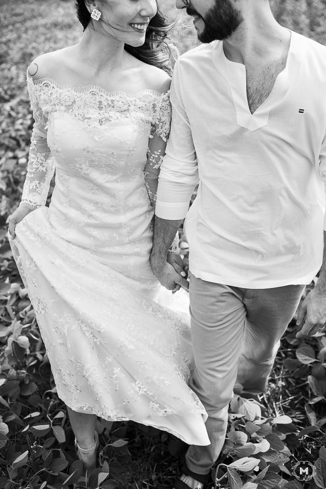 casamento surpresa - Renata e Kleber - Foto Mansano Fotografia (34)